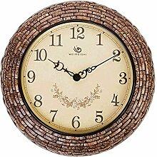 SED Moderne Kunst Pastoral Hand Kokosnuss Shell