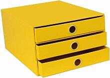 SED Office File Rack Storage Bücherregale Home