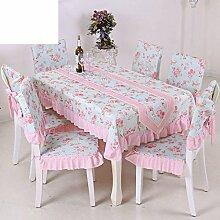 SED Tischdecke-Minimalistische Nachttisch Tisch