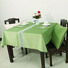 SED Tischdecke-Plaid Tischdecke Tischdecke