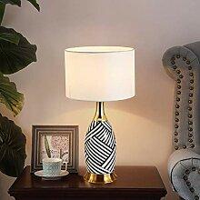SED Tischlampe, Haushalt Schreibtischlampe, Led