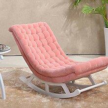 SEEKSUNG Sofas Couches Sofa zu Hause faltbar faul