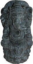 Seestern Sportswear Ganesha Garten Statue 50 cm
