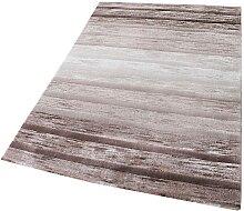 Sehrazat Teppich Lena 303, rechteckig, 13 mm