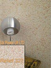 Seide Putz UK Ltd Alternative Tapete dekorative