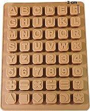 Seifenprofis 48 Buchstaben Zahlen Sonderzeichen