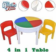 Kindertisch Mit Stuhl Günstig Online Kaufen Lionshome