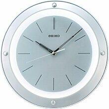 SEIKO Clocks Wanduhr QXA314A