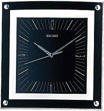 SEIKO Clocks Wanduhr QXA330K