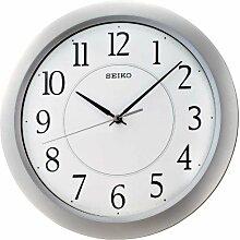 SEIKO Clocks Wanduhr QXA352S