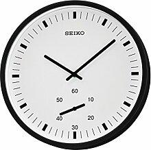 Seiko QXA543K Quarz Wanduhr