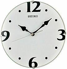 Seiko Wanduhr Analog QXA515W