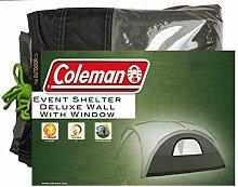 Seitenwand für Coleman Event Shelter Deluxe, 1