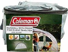 Seitenwand für Coleman Event Shelter Pro XL 4,5 x
