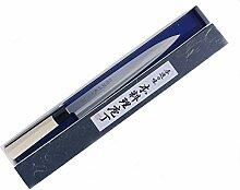 Seki Riu SR270Sushi Japanisches Messer