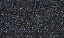 Selbst-klebend - Black granit PAT029 Möbel PVC