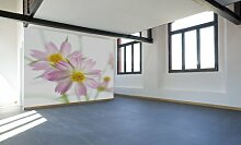 selbstklebende Fototapeten Bildtapete Wall-Mural