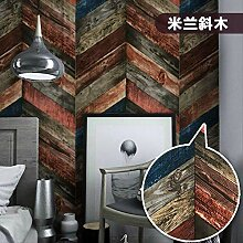 Selbstklebende Schlafzimmer Wohnzimmer Hintergrund