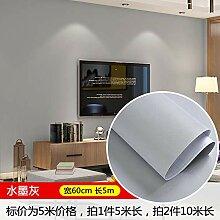 Selbstklebende Tapete PVC-Tapete selbstklebende