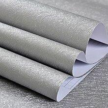 Selbstklebende Tapete, PVC, wasserdicht, mit