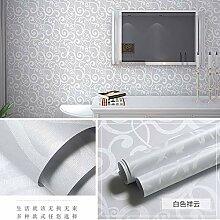 Selbstklebende Tapete Schlafzimmer Wohnzimmer