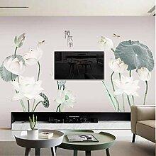 Selbstklebende Tapete Wallpaper Wallpaper