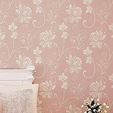 Selbstklebende Tapete Wohnzimmer Schlafzimmer 3d