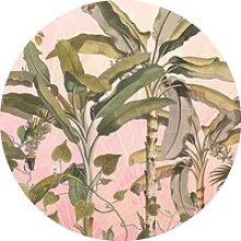 Selbstklebende Vlies Fototapete Botany