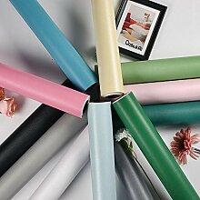 Selbstklebende Wandfliesen Aufkleber,PVC Vinyl