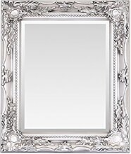 Select Spiegel Enzo Kleiner Tisch