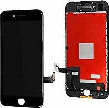 Select US Passion Weiß iPhone -Kit für LCD