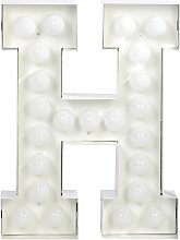 Seletti VEGAZ LED Beleuchtung H (h) 60 Cm