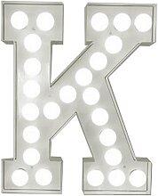 Seletti VEGAZ LED Beleuchtung K (h) 60 Cm