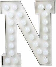 Seletti VEGAZ LED Beleuchtung N (h) 60 Cm