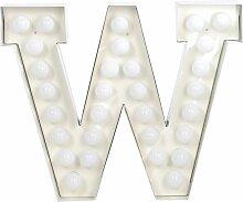 Seletti VEGAZ LED Beleuchtung W (h) 60 Cm