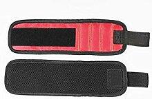 Sellify RaridoWristbandPortable Werkzeugtasche