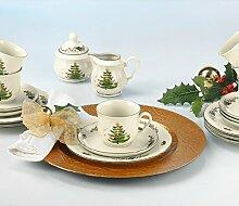 Seltmann Weiden 001.716498 Kaffeeservice -