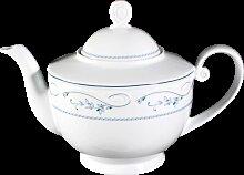 Seltmann Weiden Desiree Teekanne 1,25 l für 6