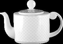 Seltmann Weiden Holiday Teekanne 6 Personen 1,20 l