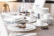Seltmann Weiden Kaffeeservice MEDINA 18-teilig