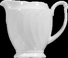 Seltmann Weiden Leonore Milchkännchen 6 Personen