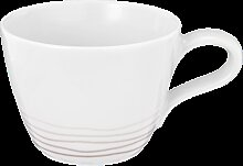 Seltmann Weiden Life Espressotasse 0,09 l Ammonit