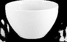 Seltmann Weiden Lukullus Reisschale 10,5 cm weiß