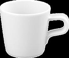 Seltmann Weiden No Limits Espressotasse 0,09 l