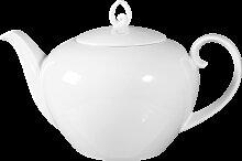 Seltmann Weiden Rondo / Liane Teekanne 6 Personen