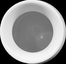 Seltmann Weiden Rondo / Liane Vase weiß