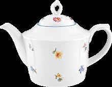 Seltmann Weiden Sonate Teekanne 6 Personen