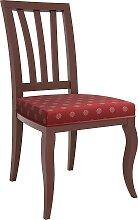 SELVA Stuhl Vera, Modell 1613, in drei