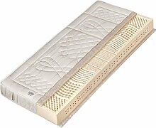 Sembella® Matratze Premium Piano H2 160x200 cm