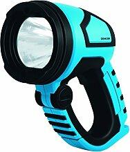 SENCOR SLL 88, Flashlight, 3 W